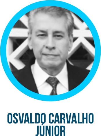 Osvaldo Carvalho Júnior