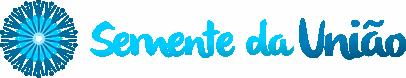 MOVIMENTO SEMENTE DA UNIÃO