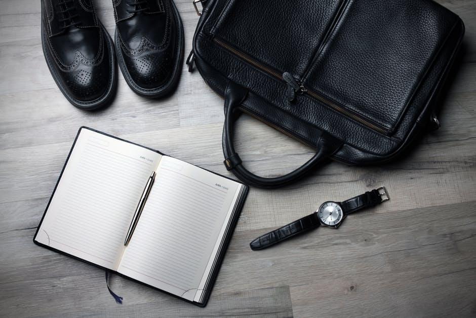 Você pretende se aposentar? | Seminário da ANAPAR