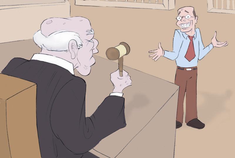 Sentença exarada em ação judicial (ACP) referente repasse ao BB de 7,5 bilhões