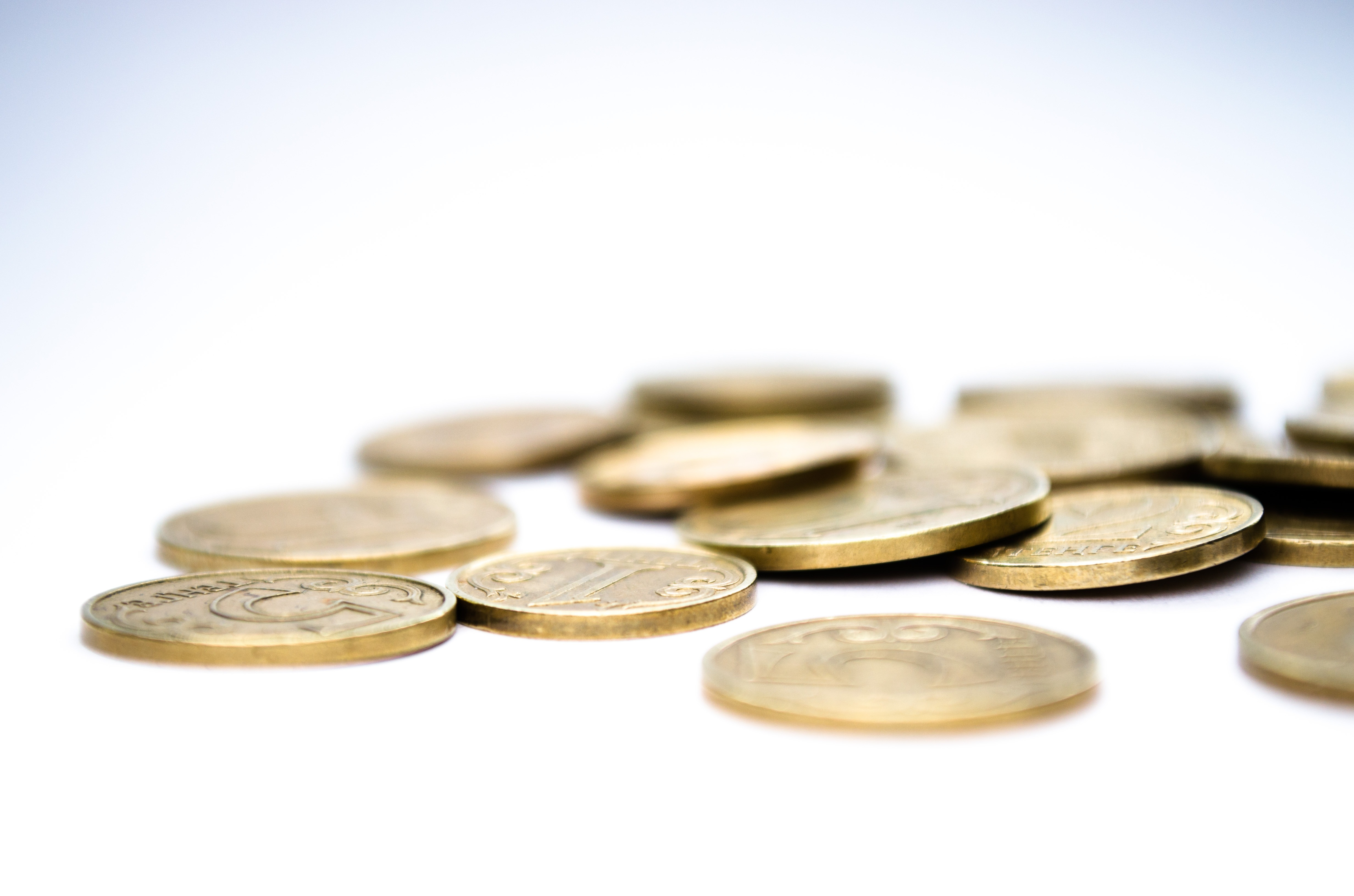 Breve análise do relacionamento financeiro do BB X Previ