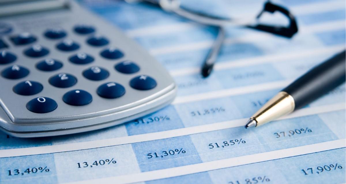 Resolução obriga fundos de pensão a contratar agentes do mercado para cuidar dos recursos do trabalhador