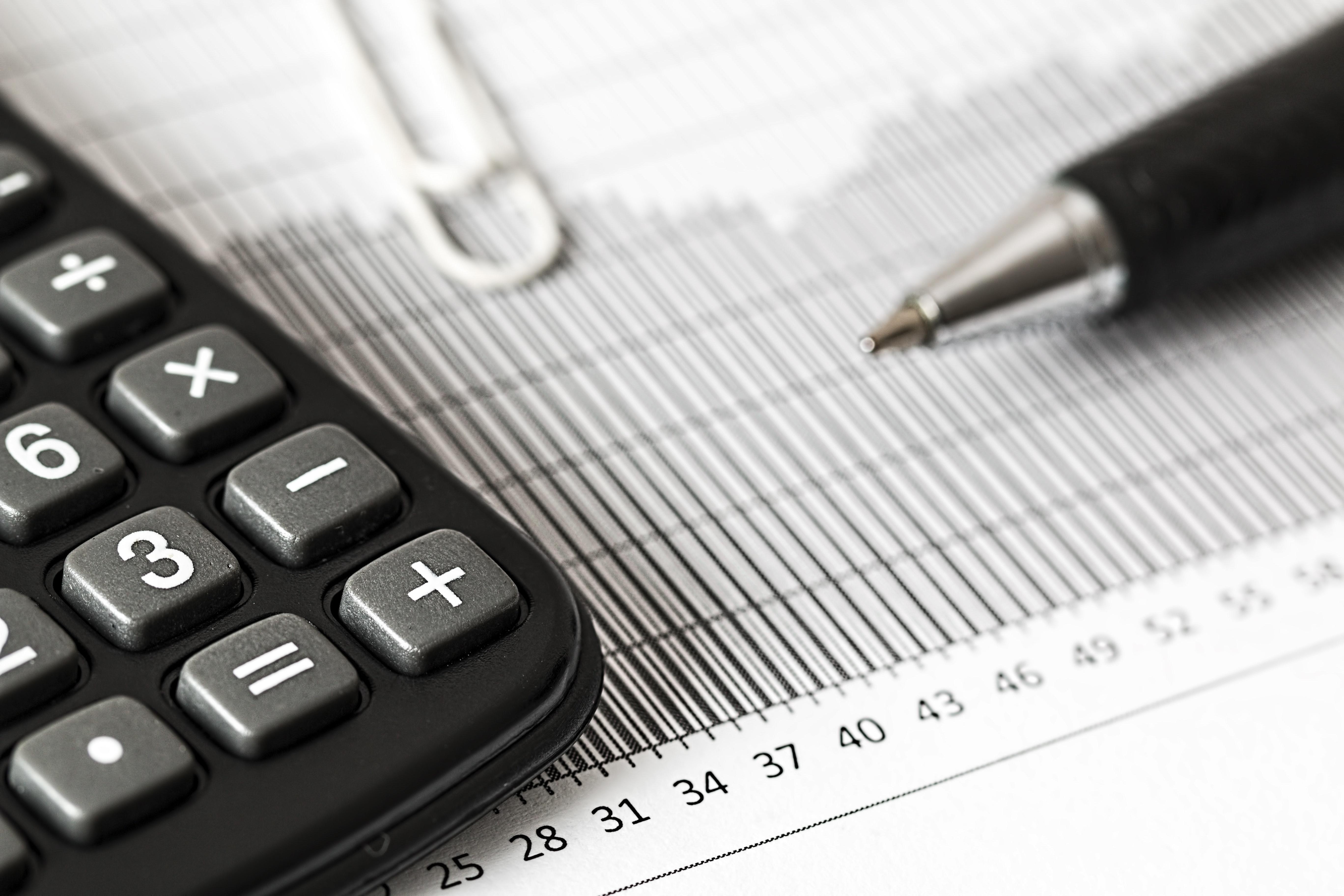 CASSI apresenta ações imediatas para melhorar fluxo de caixa