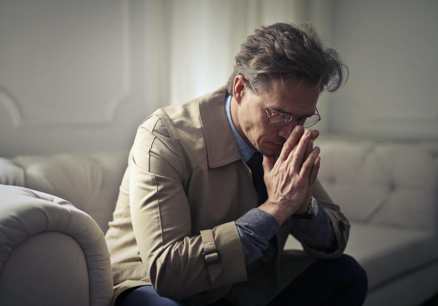 REITERAÇÃO A PREVI DO PEDIDO DE ABONO E SUBSTITUIÇÃO DO INPC